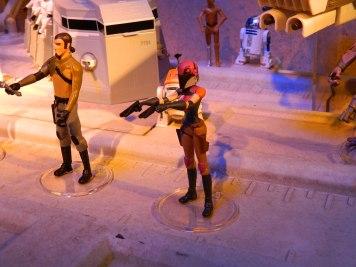 Hasbro Star Wars Rebels 04