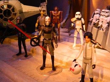 Hasbro Star Wars Rebels 05