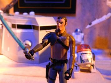 Hasbro Star Wars Rebels 07