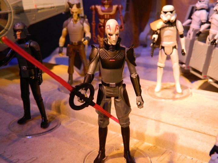 Hasbro Star Wars Rebels 09