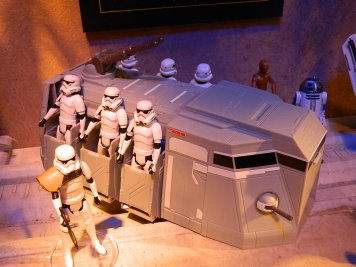 Hasbro Star Wars Rebels 13