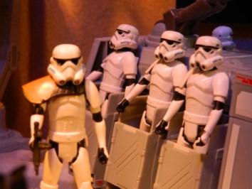Hasbro Star Wars Rebels 14