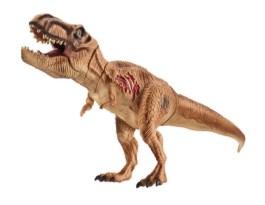 Jurassic World Basic Figure - Tyrannosaurus Rex