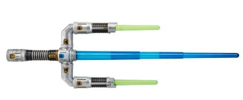 StarWars_Bladebuilders_Jedi_Master_4