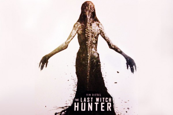 the witch hunter movie download