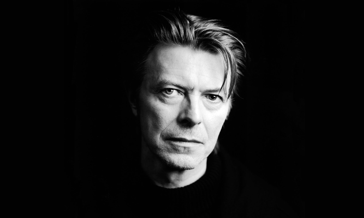 Music Legend David Bowie has passed away at 69