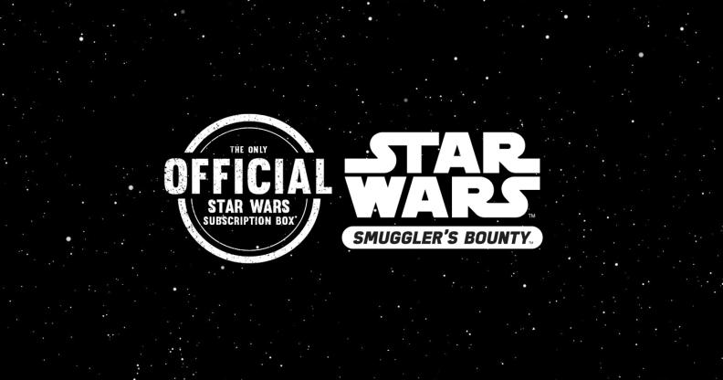 "Funko announces next Star Wars Smuggler's Bounty box ""Cantina""!"