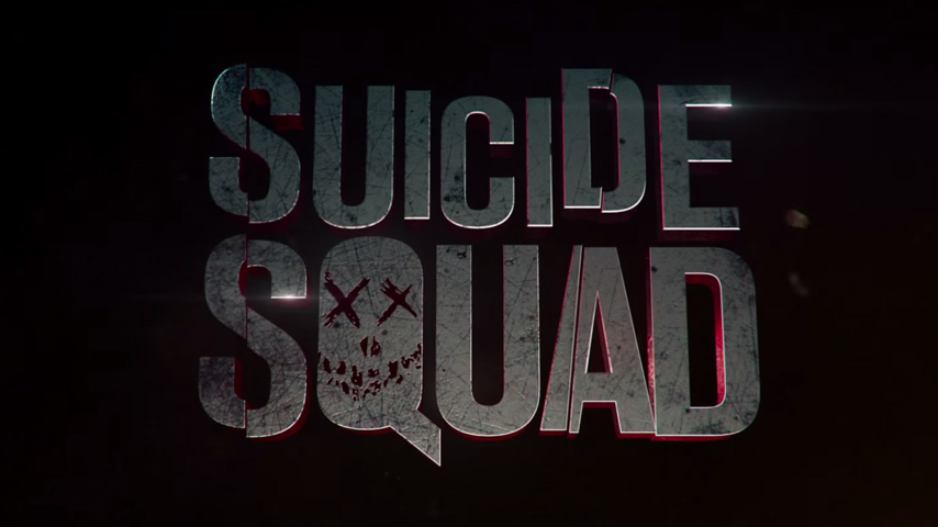 Suicide Squad Trailer 2 is your Bohemian Rhapsody of Anarchy!