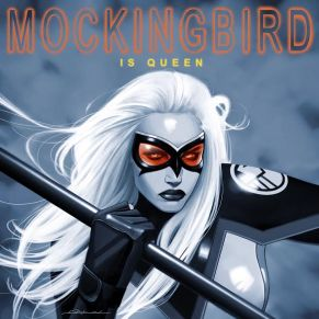 Mockingbird 04