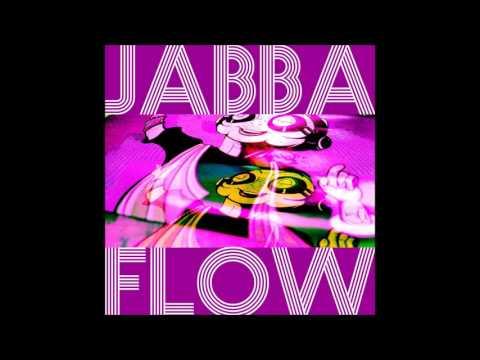 J.J. Abrams and Lin-Manuel Miranda present The Force Awakens Cantina Song 'Jabba Flow'