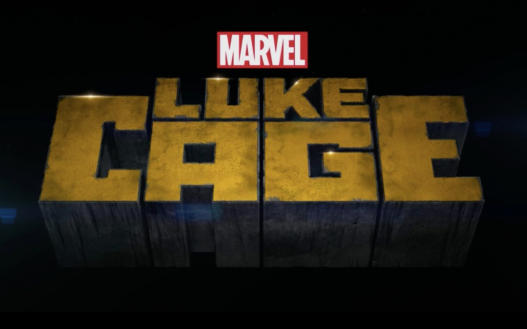 Luke Cage gets BUSHWHACKED in new trailer for season 2!