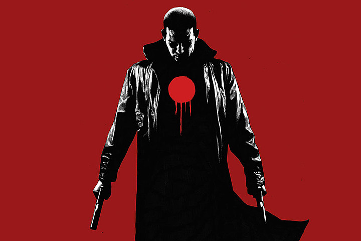 First Bloodshot trailer blows away Vin Diesel and starts a Valiant Comic Universe