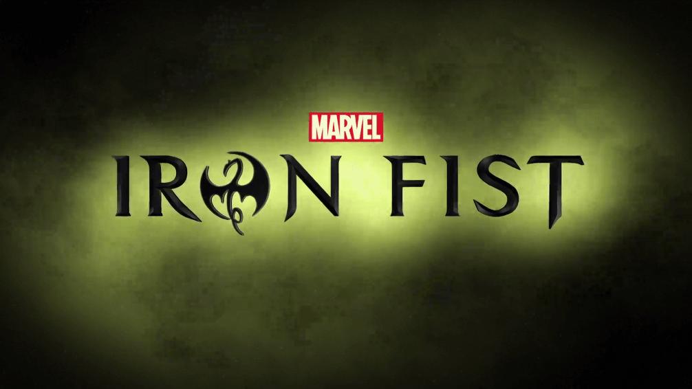 Iron Fist Season 2 will premiere on Netflix in September!