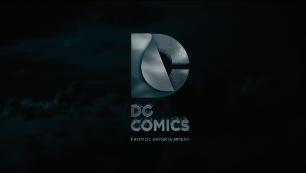 The Future Of DC's Cinematic Universe
