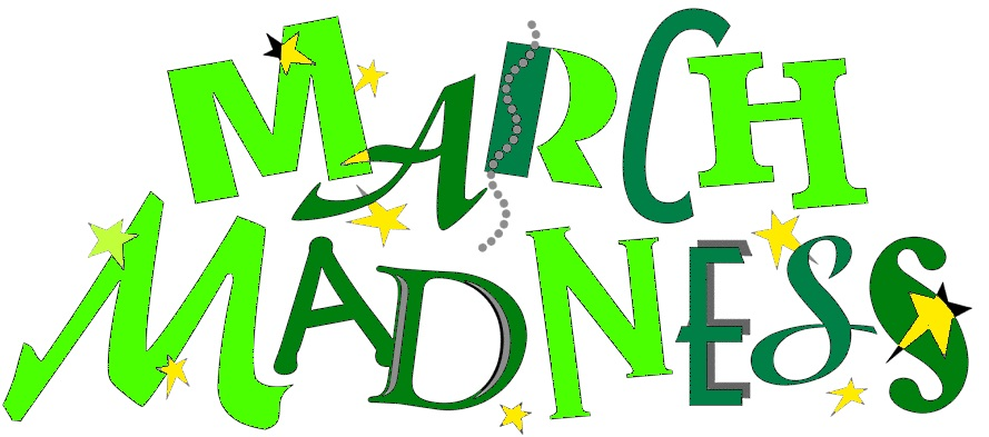Towelite Talk presents March Madness