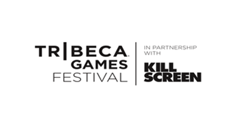 Tribeca Games Festival Set to Debut at Tribeca Film Festival