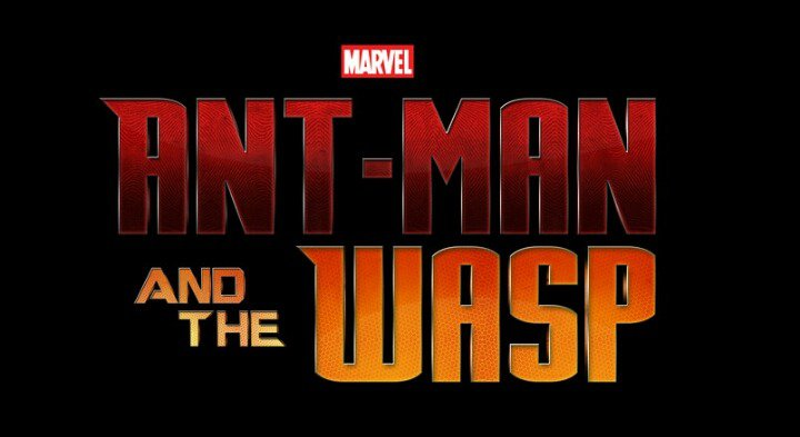 Ant-Man and the Wasp release a new trailer!