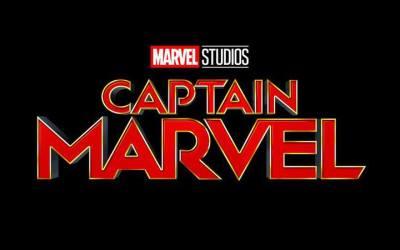First Captain Marvel trailer has arrived! Skrulls, Kree, Brie Larson kicking ass!