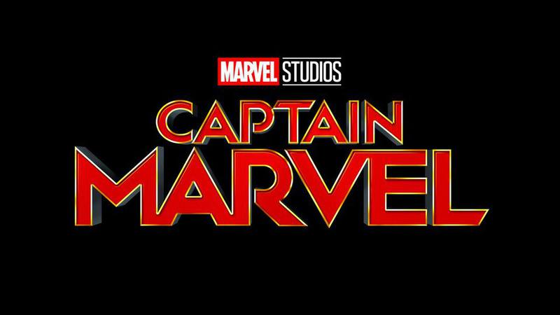 Newest Captain Marvel trailer has arrived!
