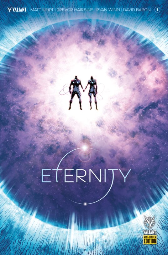 ETERNITY_001_PRE-ORDER_COVER_HAIRSINE