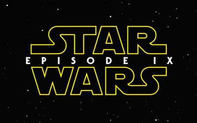 Colin Trevorrow is no longer directing Star Wars Episode IX