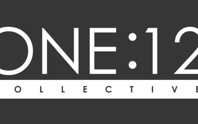 Mezco One:12 Collective Wolverine & Old Man Logan Unboxings!