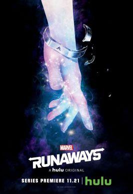 Runaways 02