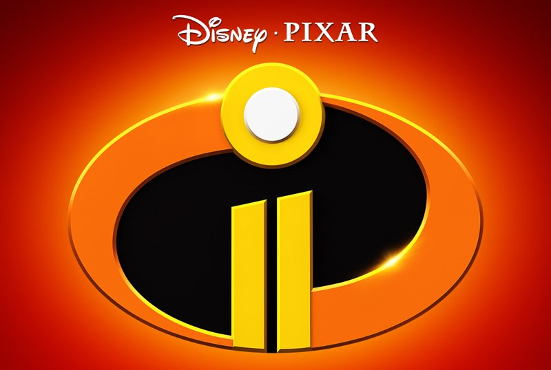 The Incredibles 2 Suit Up in newest trailer!