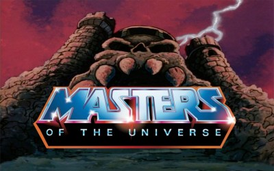 Towelite Toy Chest: More Rumblings from the Master of the Universe movie
