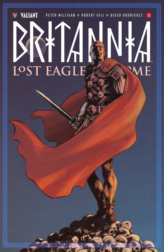 BRITANNIA3_001_COVER-B_THIES