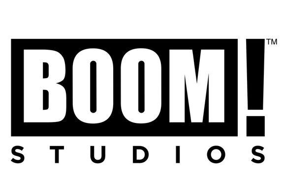Boom! Studios acquires Firefly & Serenity Comics