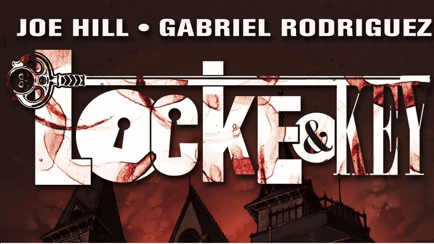 Netflix takes away Locke & Key TV Series from Hulu