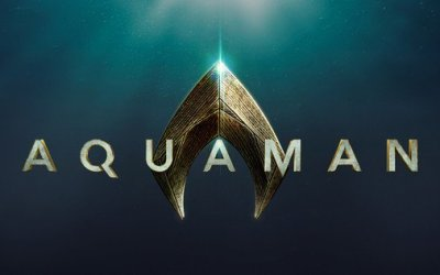 #Aquaman Final Trailer is oceanic action at its wettest!