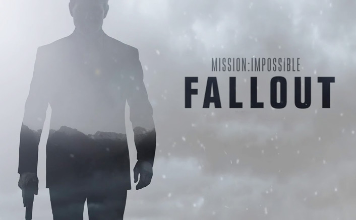 DFAT Reviews – Mission Impossible: Fallout