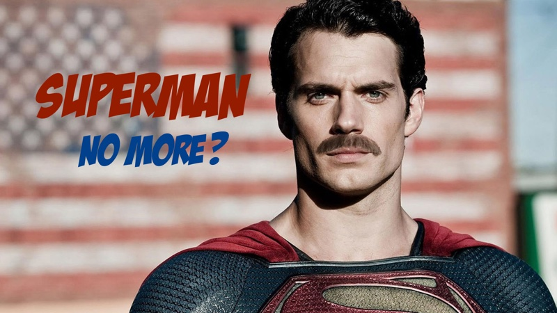 Towelite Talk presents Superman No More