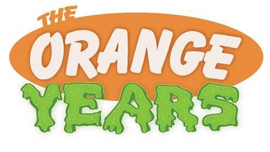 Nickelodeon documentary 'The Orange Years' shows off some Pete & Pete goodness