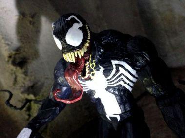 DST Venom 04