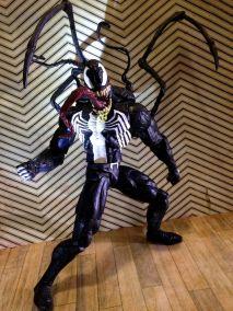 DST Venom 05