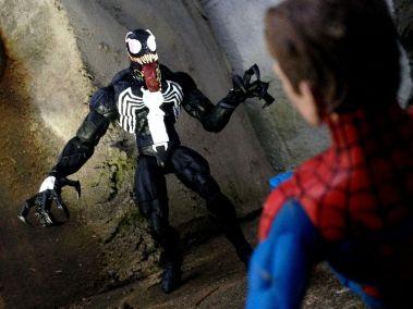 DST Venom 06