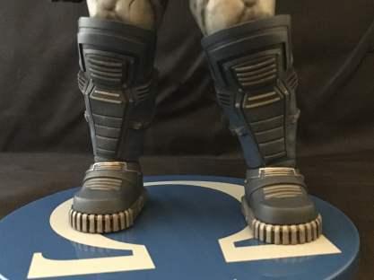Boots-min