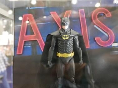 Mezco Batman 89