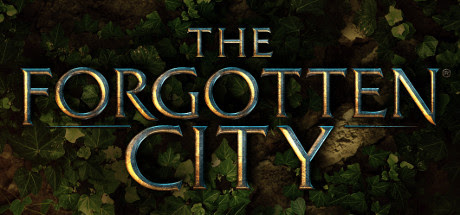 The Forgotten City looks like an unexpected journey into wonder!