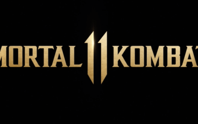 Mortal Kombat 11 Launch Trailer!