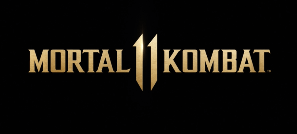 Mortal Kombat 11 Launch Trailer!