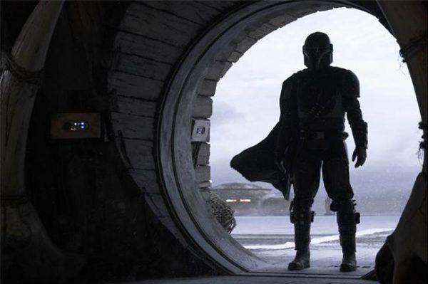 Star-Wars-The-Mandalorian-04