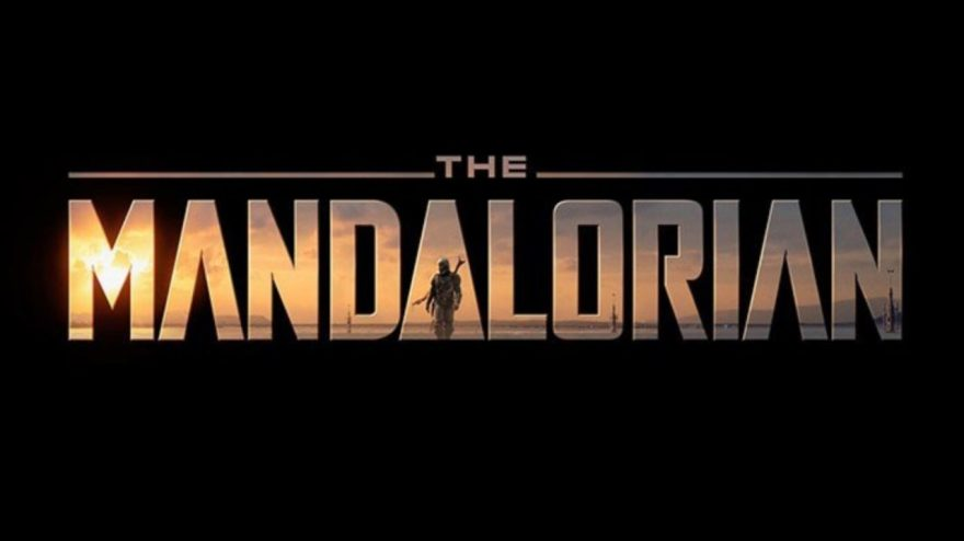 "A ""Special Look"" At THE MANDALORIAN Season 2!"