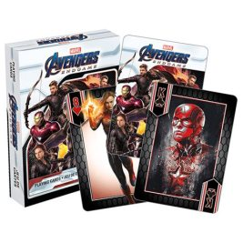 Aquarius_Avengers_endgame_cards