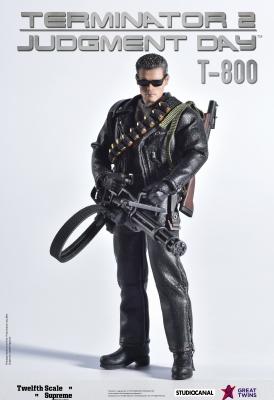 Great_Twins_Terminator_03