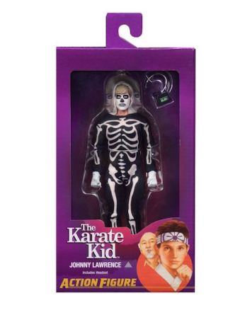 NECA_Karate_Kid_packaged_02