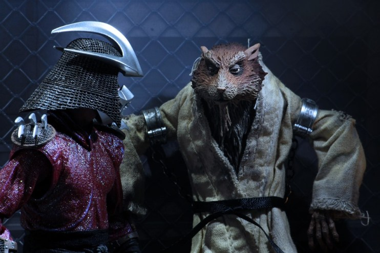 NECA_TMNT_Splinter_Captured_02